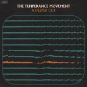 The Temperance Movement - A Deeper Cut artwork