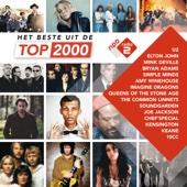 Verschillende artiesten - Het Beste Uit De Top 2000 (Editie 2017) kunstwerk