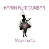 Marionette - EP