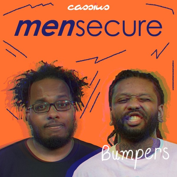 The MEN-SECURE Podcast