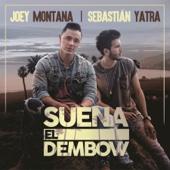 [Descargar] Suena El Dembow Musica Gratis MP3
