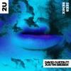 2U (feat. Justin Bieber) [Seeb Remix] - Single, David Guetta