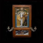 Jason Molina - Autumn Bird Songs kunstwerk