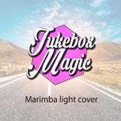 Havana (Marimba Light Cover Version)