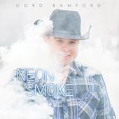 Neon Smoke