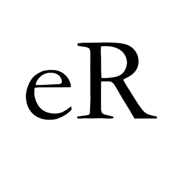 eRochefoucauld