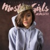 Most Girls Acoustic Single
