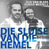Die Sluise Van Die Hemel - Robbie Wessels & Bok van Blerk