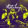 Senta no Pula (feat. Pedale King) - Single, DJ Ketchup