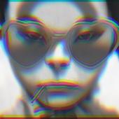 Strobelite (feat. Peven Everett) [KAYTRANADA Remix] - Gorillaz
