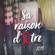 Sidaction Sa raison d'être (Version 2018) free listening