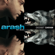 Dooset Daram (feat. Helena) [Radio Version] - Arash