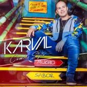 Vivo Sabroso - Karval