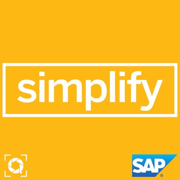 Simplify: SAP Partners Help Business Run Simple