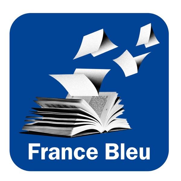 Les contes de l'été France Bleu Armorique