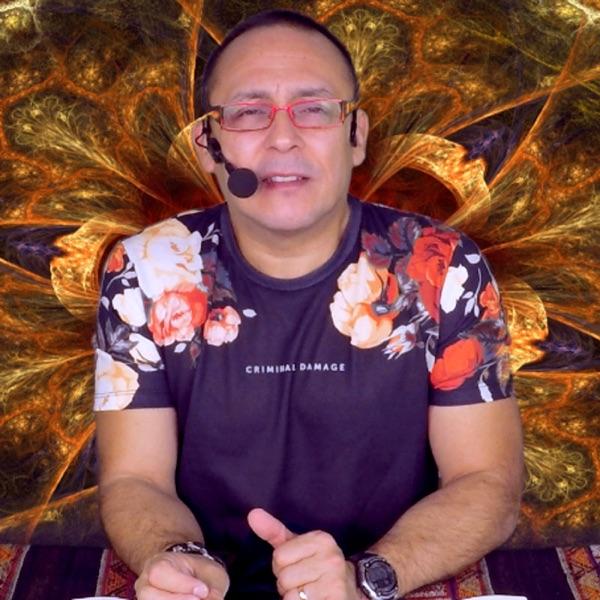 PISCIS OCTUBRE 2017-1 al 7 de Oct 2017-Amor Solteros Parejas Dinero Trabajo-ARCANOS.COM
