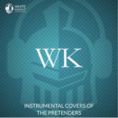 [Download] Brass in Pocket MP3
