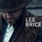 Boy - Lee Brice lyrics