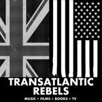 Transatlantic Rebels - Music & Films: Black Mirror, Star Wars The Last Jedi, mother!, Thor Ragnarok, Eminem Revival, Stranger