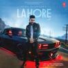 Lahore Single