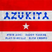Download Steve Aoki - Azukita