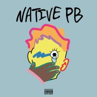 Pablo Blasta - Native PB artwork