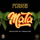 Mata - Peruzzi