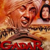 Gadar Ek Prem Katha (Original Motion Picture Soundtrack)
