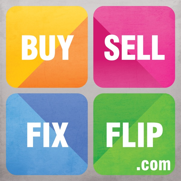 BuySellFixFlip.com : Real Estate Investing Simplified