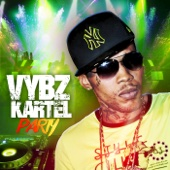Mind Dutty - Vybz Kartel
