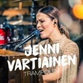 Trampoliini (Vain elämää kausi 7) - Jenni Vartiainen