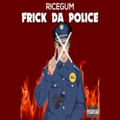 [Download] Frick Da Police MP3