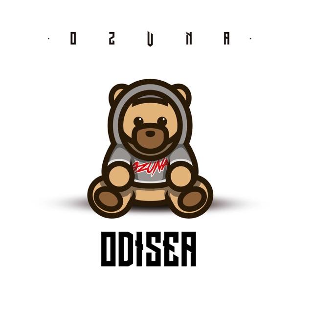 Download Ozuna - Odisea