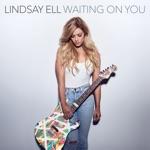 Waiting On You (Edit) - Single