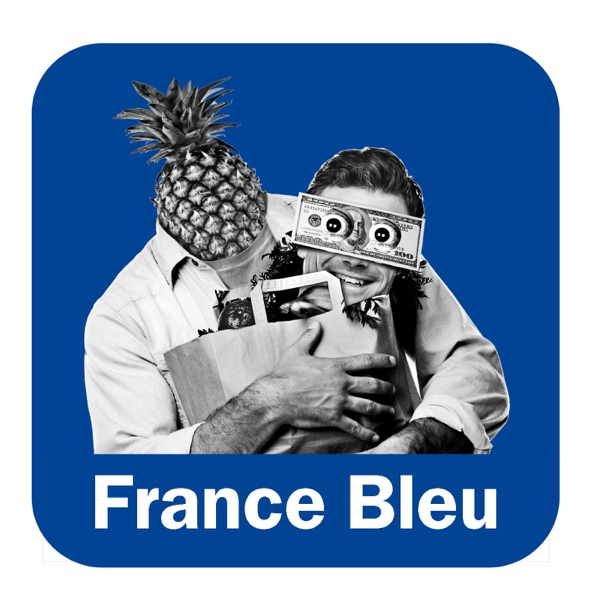 Consomatin de France Bleu Lorraine Nord