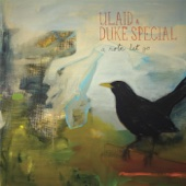 Lon Dubh Loch Lao - Ulaid & Duke Special