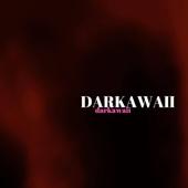 Darkawaii