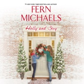 Fern Michaels - Holly and Ivy (Unabridged)  artwork