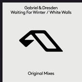 Waiting for Winter / White Walls - EP