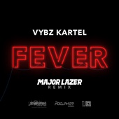 Fever (Major Lazer Remix)