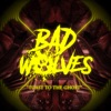 Bad Wolves - Toast to the Ghost Mp3