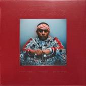 [Download] No Flag (feat. Nicki Minaj, 21 Savage & Offset) MP3