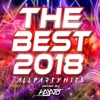 74. THE BEST 2018 - ALL PARTY HITS - mixed by HAYATO - DJ HAYATO