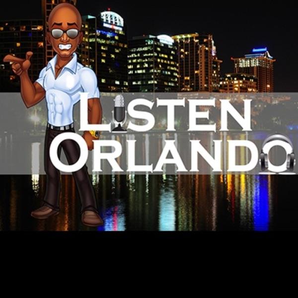 Orlando Road Dawg