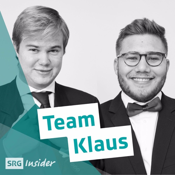 Team Klaus