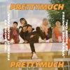 No More feat French Montana - PRETTYMUCH mp3