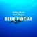 Blue Friday (feat. Sayuri) - Living Room