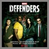 The Defenders - Official Soundtrack