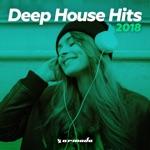 Deep House Hits 2018