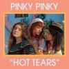 Hot Tears - EP